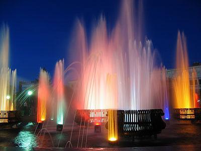 фотографии новосибирска: